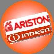 ariston kombi bakımı