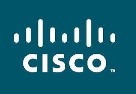cisco router teknik destek Eyüp
