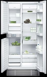 bosch gegganau buzdolabı arıza
