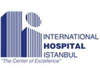 international hastaneleri