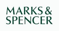 Marks & Spancer