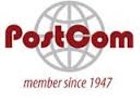 Postcom Ambalaj