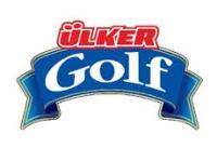 Ülker-Golf
