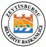 Zeytinburnu Belediyesi