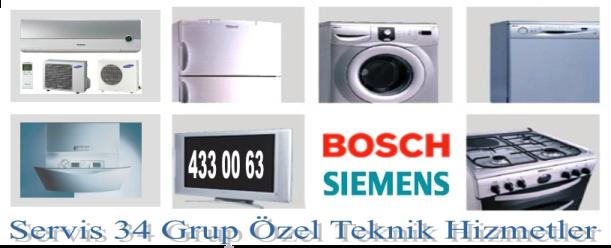 bosch-siemens-servisi-servis34