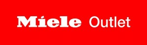 New_Miele Outlet
