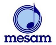 Mesam-Müzik eserleri sahipleri derneği