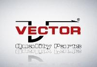 Vector Oto