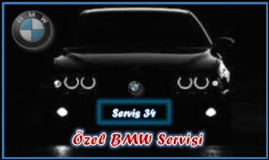 bmw-servis1