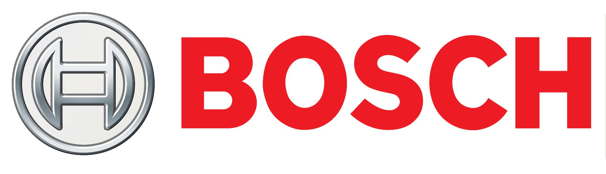 Bosch-logo-2