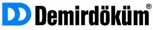 demird__k__m_logo