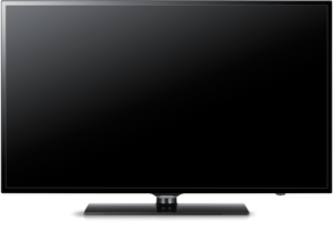 tv-front