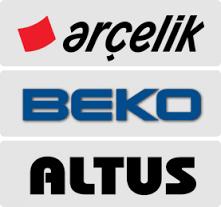 altus-arcelik-beko-servis3