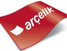 arçelik-servsi-logo