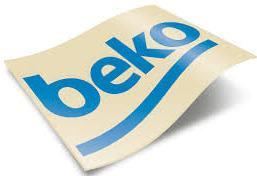 arçelik-beko2