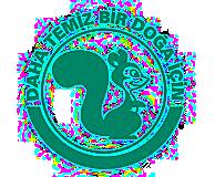 baymak-alt-logo