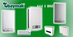 baymak-servis-full