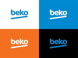 beko-dortlu