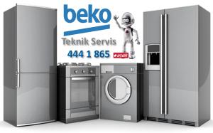 beko-servisi