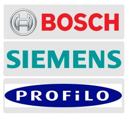 bosch-simens-profilo-servis