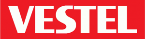vestel-logo-krm