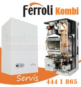 ferroli-kombi-servisleri