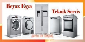 Beyaz-esya-servis-buzdolabi