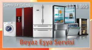 buzdolabi-beyaz-esya-servisleri