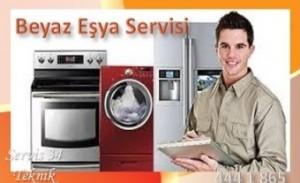 buzdolabi-tamircisi.png