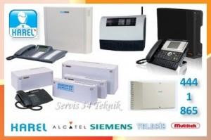 telefon-santral-sistemleri