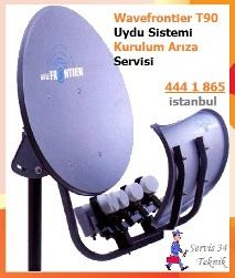 waverfrontier-t90-uydu